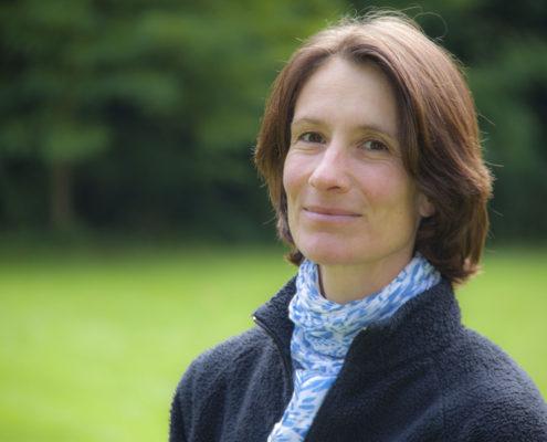 Ulrike Kastner
