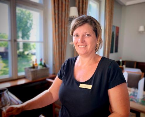 Susanne Elle