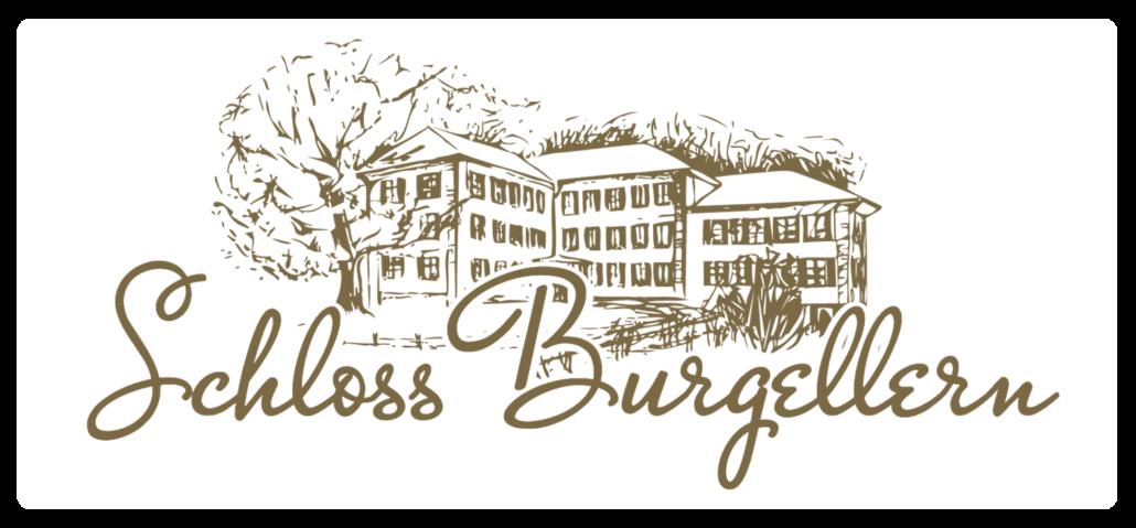 Schloss Burgellern Hotel Betriebs GmbH, Kirchplatz 1, 96110 Scheßlitz